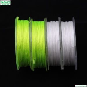 Fly Fish Fly Line Backing Line pictures & photos