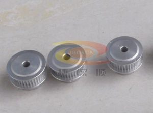 Timing Belt Pulleys for All Kinds of Models pictures & photos