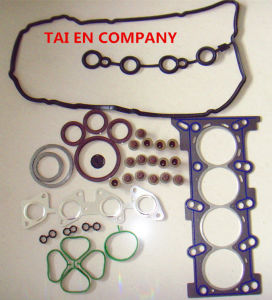 Auto Engine Gasket Repair Bag for Sail 1.5 pictures & photos