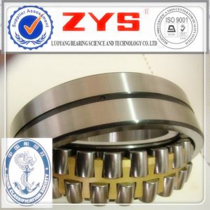Zys Spherical Roller Bearings Self-Aligning Roller Bearing 22328/22328k pictures & photos