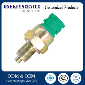 25zhs01-11021 High Quality Differential Lock Switch