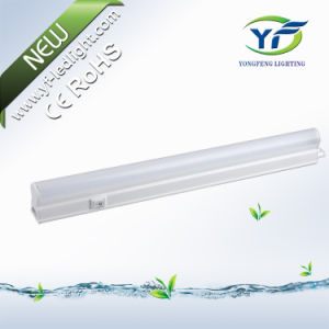10W 15W 18W Waterproof LED Tube Light pictures & photos