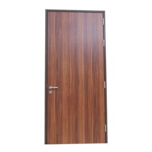 Top Grade Security Fire Door/Interior Door
