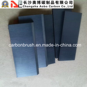 Self-Lubricating Carbon Vanes for Vacuum Pump KDT/KVT2.100 pictures & photos