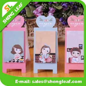 Most Popular Commercial Office Gifts Sticky Notes (SLF-PI023) pictures & photos