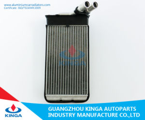 Car Auto Part Aluminum Heat Exchanger Radiator pictures & photos