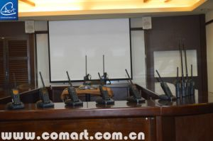 P25 Radio Combact Tactical Secure Portable Radio Original Manufacturer
