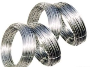 "3/8"" X 0.049"" Stainless Steel Capillary Tube with High Quality pictures & photos"