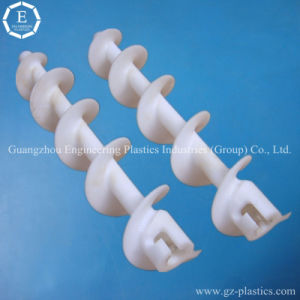 Screws Factory OEM/ODM Nylon66 Set Screws pictures & photos