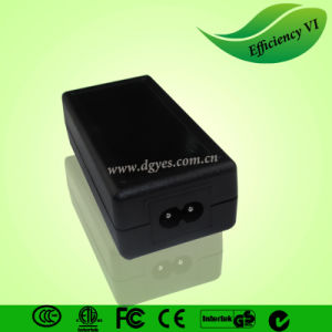 12V3a DC Adapter/AC Adaptor for Laptop