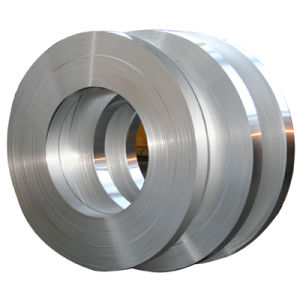 Aluminum Roofing Coil for Roofing Sheet pictures & photos