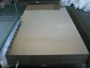 Stainless Steel Sheets 400 pictures & photos