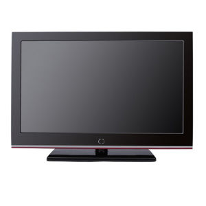 "32"" 3D LED TV Flat-Screen with LG Panel 32V1-D5l pictures & photos"