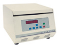 Benchtop Low Speed Self Balance Centrifuge (MCL-TDZ4-WS) pictures & photos