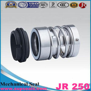 O-Ring Mechanical Seal Parallel Spring Seal pictures & photos