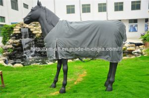 1680d Polyester Horse Rug Horse Riding Products pictures & photos