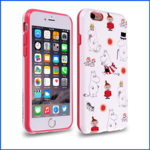 Custom Pattern Mobile Phone Cover for iPhone 7 pictures & photos