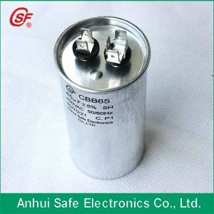Hot Aluminum Electrolytic Capacitors with CE pictures & photos