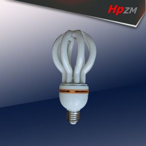 CFL 4u Lutos Energy Saving Lamp pictures & photos