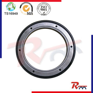 Oil Seal for Trailer and Heavy Duty Truck pictures & photos