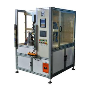 Heron 55kVA Mfdc Press Welding Machine