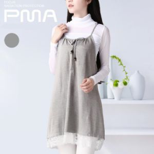 2017 Pma Radiation Protection Maternity Wear pictures & photos