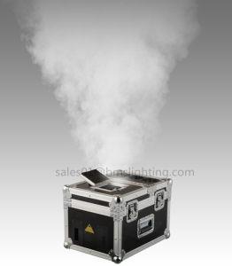 1000W Hazer Technology/Haze Machine
