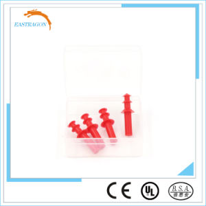 Wholesale Good Quality Noise Reduction Earplug for Party pictures & photos
