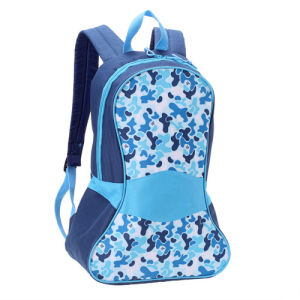 Student School Student Backpacks for Boy pictures & photos