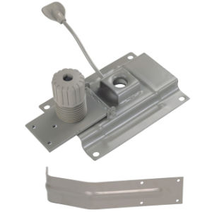 Office Chair Part Metal Mechanism (FS-205-MH) pictures & photos
