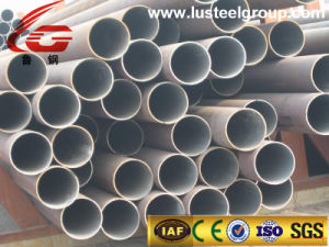 Factory Price Steel Oil Tube