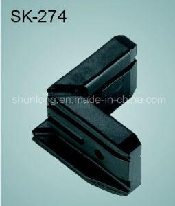 Corner Accessories/ Joint Corner/ Connector (SK-274) pictures & photos