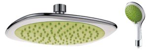 Gagal D143; B43 Shower Mixer Shower Shower Head Handle Shower pictures & photos