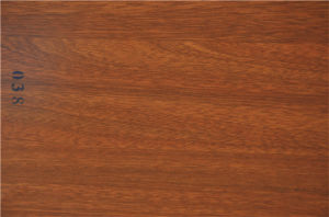 Wood Grain Decorative Furniture Paper pictures & photos