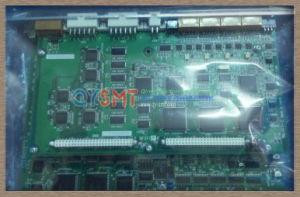 Panasonic Cm602 Io Board N610051792AA pictures & photos