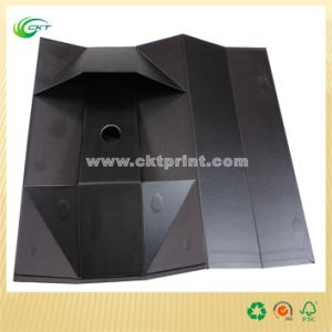 Printing Cardboard Box for Wine (CKT-CB-389) pictures & photos