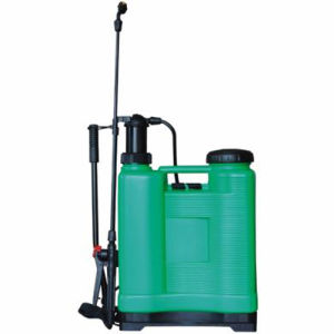 16L Knapsack Hand Sprayer for Agriculture and Gardening pictures & photos