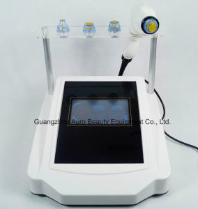 Wrinkle Removal Skin Tightening RF Machine for Sale pictures & photos