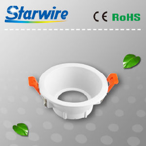 Hot Selling MR16 LED Downlight Fixture