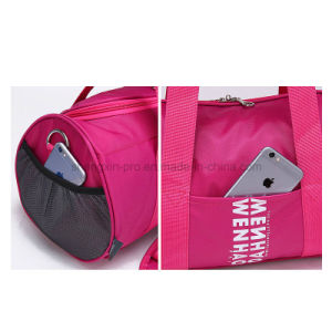 Sport Bag for Sport pictures & photos