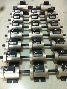 Torque Torque Wrench Torque Wrench Torque Test Torque Sensors