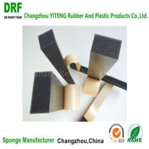 Customized EVA Foam Sponge PU Foam Polyurethane pictures & photos