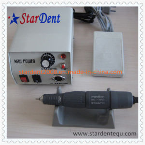 Marathon Power Micro Motor with Sde-H37L1 Handpiece of Dental Equipment pictures & photos