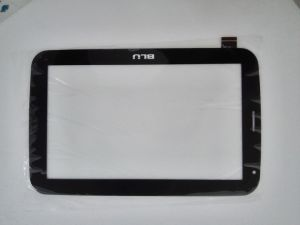 High Quality Chinatablet Touch Panel for Blu Touchbook 3G 7.0 P240 pictures & photos
