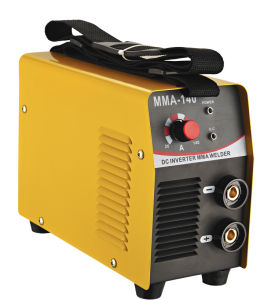 Stick Inverter Welding Machines pictures & photos