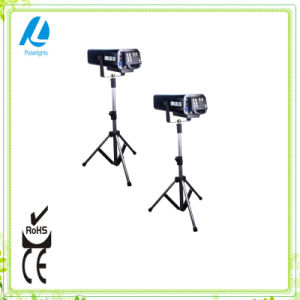 Hot Sales Follow Spot 15r 330W Beam Light