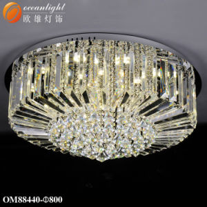 High Ceiling Lighting Home Ceiling Lamp Suspended Ceiling Lighting Om88439-400 pictures & photos