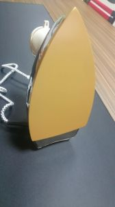 Electric Dry Iron Namite N79 pictures & photos