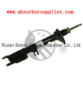 Shock Absorber for Ford (B09228700D) , Shock Absorber-663-022 pictures & photos