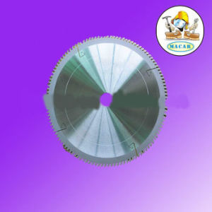 Wet Segment Diamond Saw Blade for Hard Marble, Engineered Stone pictures & photos
